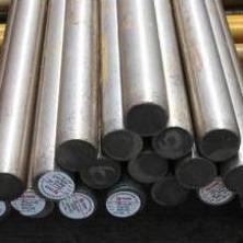 Carbon Steel DIN 1.2510 Rods