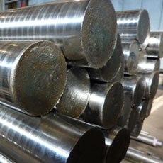 Carbon-Steel-EN-1A-Bars