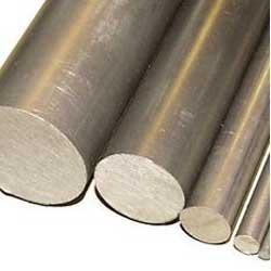 Carbon-Steel-EN-1A-Bright-Bars