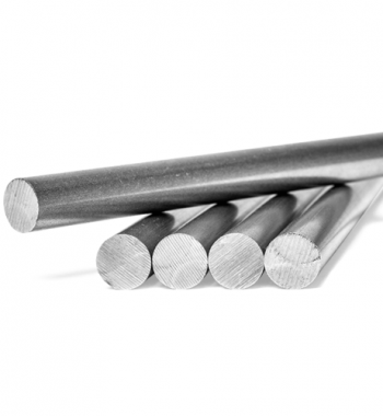 Carbon Steel EN-1A Forged Bars