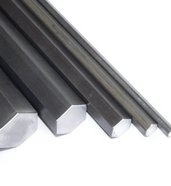 Carbon-Steel-EN-1A-Hex-Bar