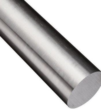 Carbon-Steel-EN-1A-Round-Bars