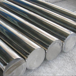 Carbon-Steel-High-Carbon-Bright-Bars