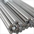Carbon Steel High Carbon Steel Bright Rod