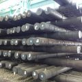 Carbon Steel High Speed Round Rods