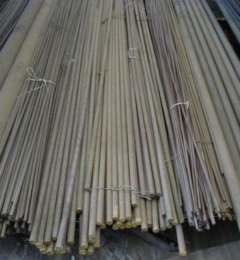 Carbon-Steel-IS-XT8W6Mo5Cr4V2-Round-Rods
