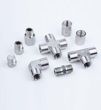 Carbon Steel Instrumentation Tubing