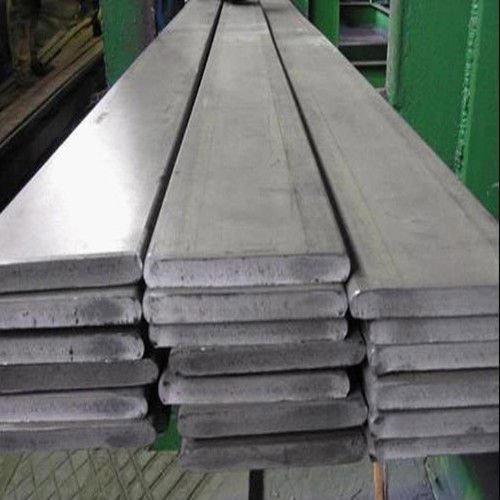 Carbon-Steel-M2-Steel-Flat-Rods