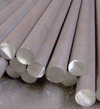Carbon-Steel-OHNS-Round-Bar