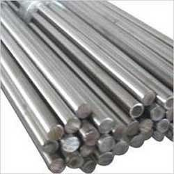 Carbon-Steel-OHNS-Round-Bar-Forged-Rods