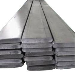 Carbon-Steel-OHNS-Steel-Flat-Bar