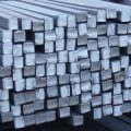 Carbon Steel Silver Steel Square Rods