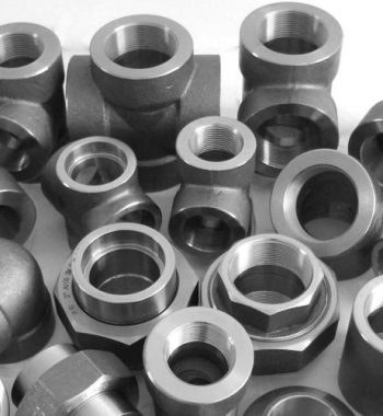 Carbon-Steel-Threaded-Forged-Fittings