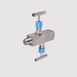Copper-Nickel-70-30-Double-Block-and-Bleed-Valves