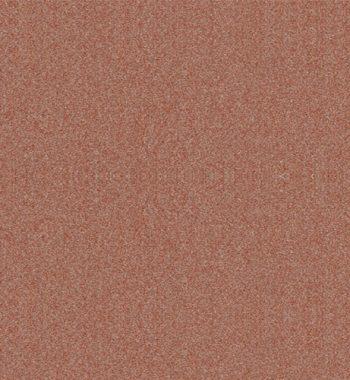 Copper-Nickel-70-30-UNS-C71500-Diamond-Plate