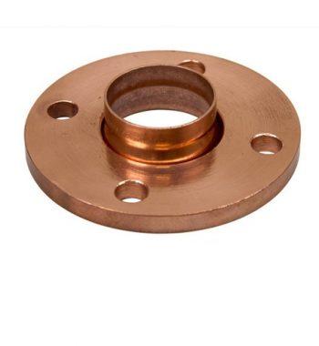 Copper-Nickel-BS-DIN-EN-Flanges