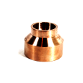Copper Nickel Bushing