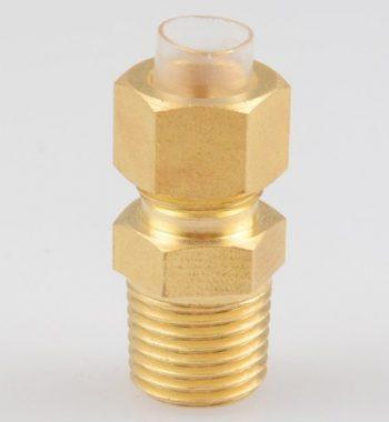 Copper Nickel Ferrule Set