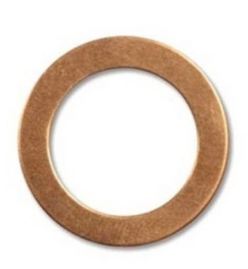 Copper Nickel Machine Washers