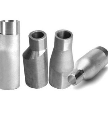 Cu-Ni-70-30-Nipple-pipe-barrel-swage