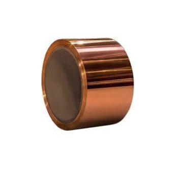 Cupro-Nickel-90-10-Coils