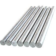 DIN-3-1255-3-1254-Aluminium-2014-Rods