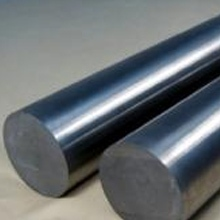 Duplex-Steel-DIN-1-4462-Forged-Round-Bars