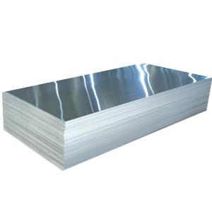 Duplex-Steel-DIN-1-4462-Sheets