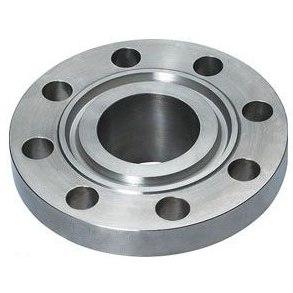 Duplex-Steel-RTJ-Flanges