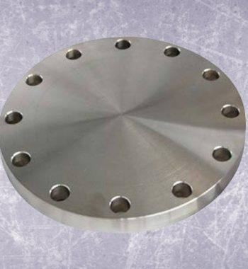 Duplex-Steel-S32205-BLRF-Flanges