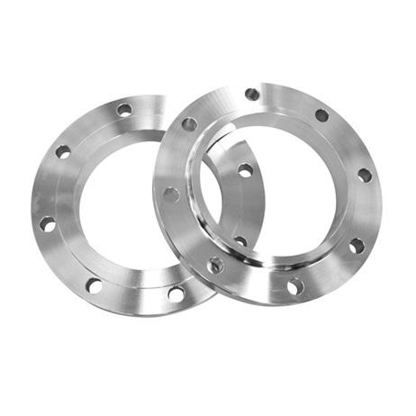 Duplex-Steel-S32205-Slip-On-Flanges