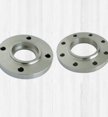 Duplex-Steel-SORF-Flanges