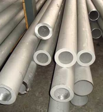 Duplex-Steel-UNS-S31803-Seamless-Pipes