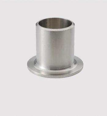 Duplex-Steel-UNS-S31803-Stubends