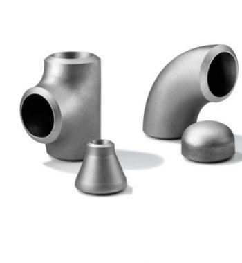 Duplex-Steel-Welded-Pipe-Fittings