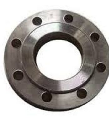Hastelloy-ASME-SB160-Flanges