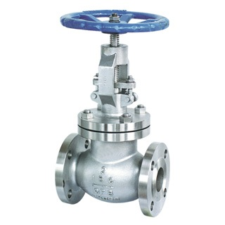 Hastelloy-Alloy-Globe-Valves