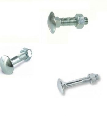 Hastelloy-Alloy-Head-Square-Neck-Bolts