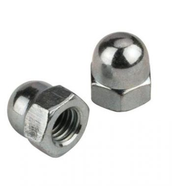Hastelloy-B2-Hex-Domed-Cap-Nuts