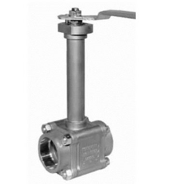 Hastelloy-B2-Oxygen-Services-Valves