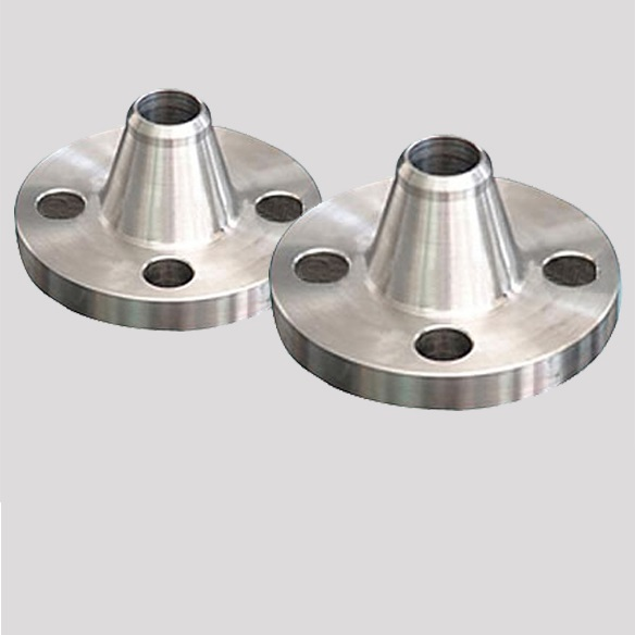 Hastelloy-B2-Reducing-Flanges