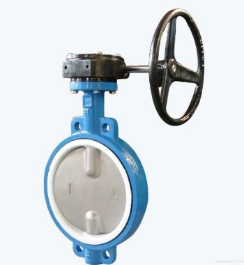 Hastelloy-Butterfly-Valves