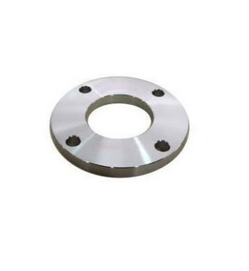Hastelloy-C22-Plate-Flanges