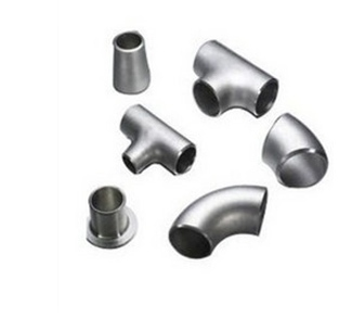 Hastelloy-C22-Seamless-Butt-weld-Fittings