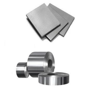 Hastelloy-C276-Sheets-Plates-Coils