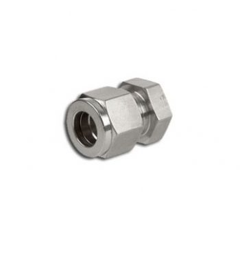 Hastelloy-Double-Ferrule-Tubes-Fittings
