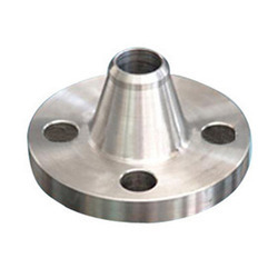 Incoloy-800-WNRF-Flanges