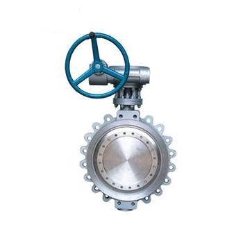 Incoloy-Butterfly-Valves
