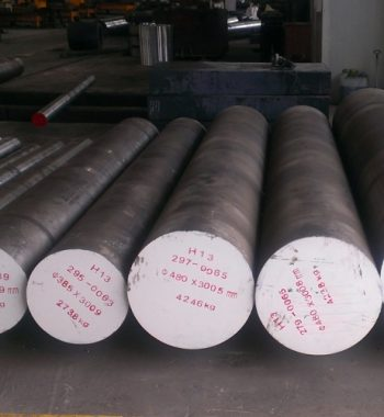 Inconel-600-ASME-SB166-Forged-Round-Bars