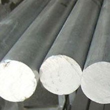 Inconel-600-Bright-Bars